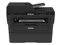 Brother MFC-L2750DW Multifunction printer B/W laser Legal (8.5 in x 14 in) (original)