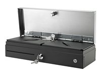 HP - Cash Drawer