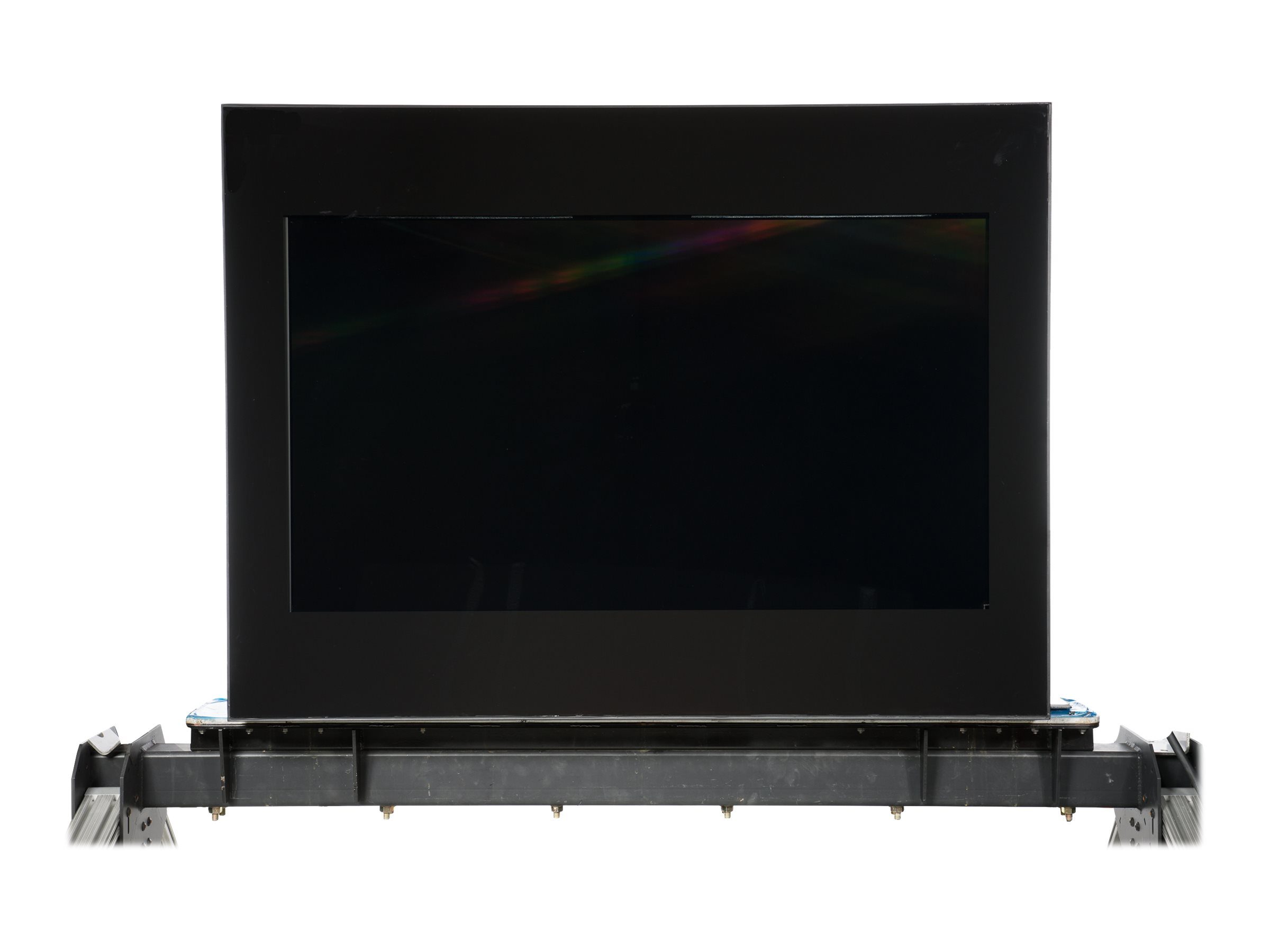 "LG BoldVu 55 UMD 55"" LED display - Full HD"