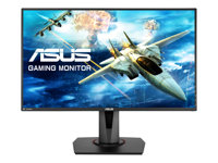ASUS VG278Q LCD monitor 27INCH 1920 x 1080 Full HD (1080p) TN 400 cd/m² 1000:1 1 ms