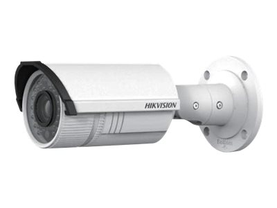 Hikvision DS-2CD2642FWD-IZS Network surveillance camera outdoor weatherproof