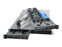 Intel® Server System SR1640TH - Server