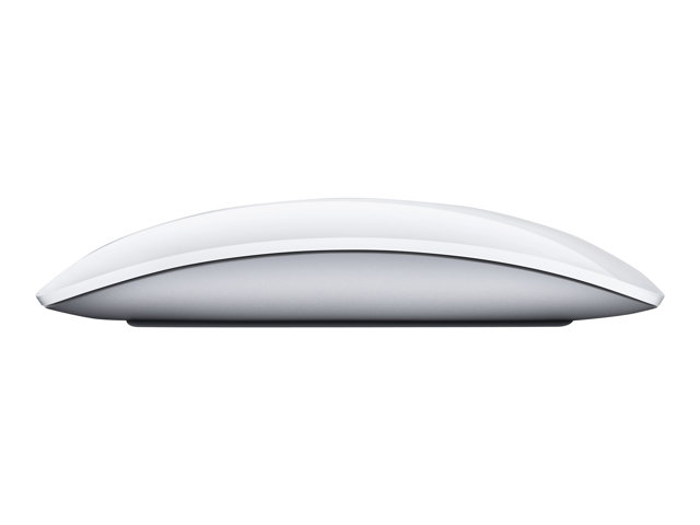 how to connect magic mouse 2 to imac