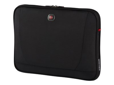 Wenger Beta 16 Notebook sleeve 16INCH