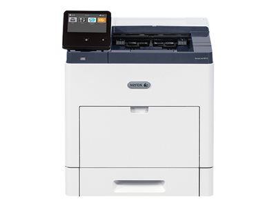 Xerox VersaLink B610/DN Printer monochrome Duplex LED A4/Legal 1200 x 1200 dpi