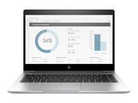 HP EliteBook Folio M7-6Y75 12.5 FHD AG UWVA UMA 8GB DDR4 RAM 512GB SSD BT 4C Battery Win 10 PRO 64 3yr (EN)