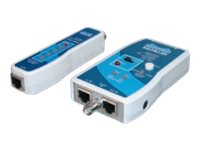 Assmann ACT-LAN-CT - Network tester