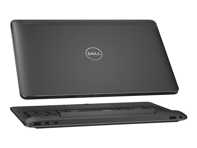 dell e view laptop stand manual