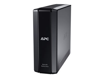 APC Back-UPS Pro Battery Pack 24V
