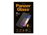 PanzerGlass Privacy for Apple iPhone 11, XR