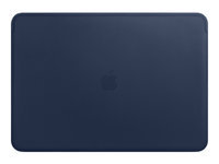 Picture of Apple notebook sleeve (MRQU2ZM/A)