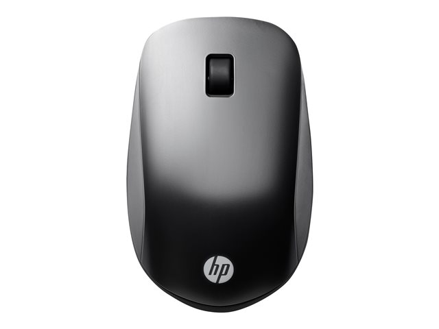 18bfe100221 F3J92AA#AC3 - HP Slim - mouse - Bluetooth - Currys PC World Business
