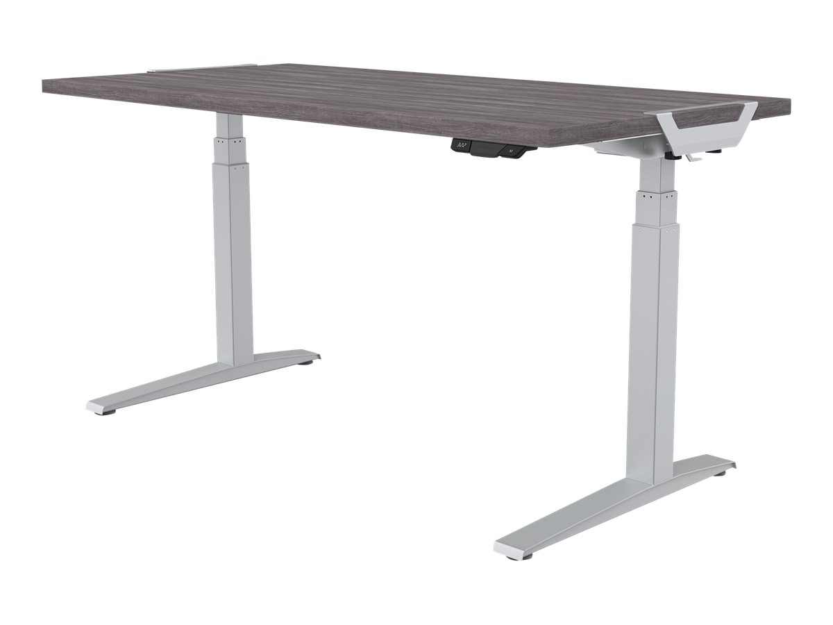 Fellowes Levado - table top