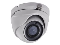 Hikvision 5 MP Ultra-Low Light PoC Turret Camera DS-2CE56H5T-ITME Surveillance camera outdoor