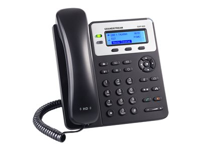 Grandstream GXP1625 - VoIP phone