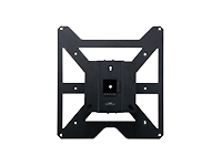 Canon RS-CL15 - Ceiling mount for projector - for LX MU700; XEED 4K500ST