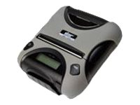 Star SM-T300-DB50 Label printer thermal paper Roll (3.15 in) 203 dpi