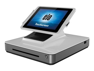 Elo PayPoint All-in-one no HDD no graphics no OS monitor: none