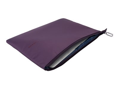 Tucano Second Skin Busta Notebook sleeve 14INCH 15INCH purple