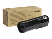 Xerox VersaLink B400 - Black - original - toner cartridge - for VersaLink B400, B405