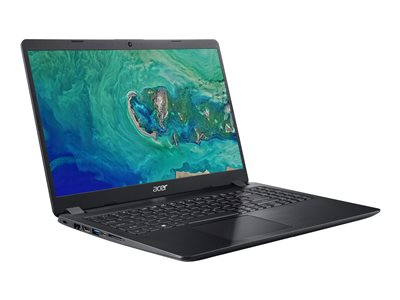Acer Aspire 5 15.6' I5-8265U 8GB 512GB MX150 Windows 10 Home 64-bit