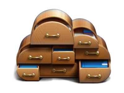 Acronis Backup to Cloud License hosted