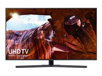 "Picture of Samsung UE50RU7400U 7 Series - 50"" LED TV (UE50RU7400UXXU)"