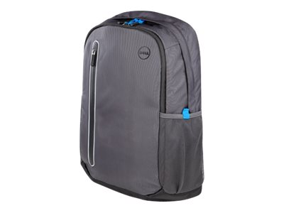 Dell Urban notebook carrying backpack