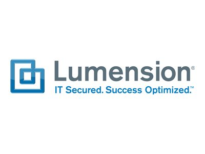 Lumension Endpoint Management and Security Suite Patch and Remediation
