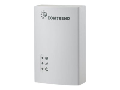Comtrend PG-9141s Bridge HomePlug AV (HPAV) wall-pluggable