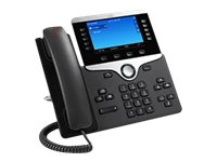 Cisco IP Phone 8841 VoIP-telefon
