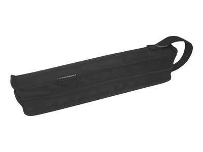 Canon Scanner carrying case for imageFORMULA P-208