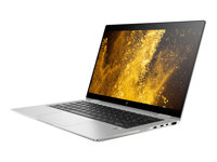 HP EliteBook x360 1030 G3 - Flip-Design