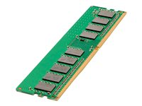 E - DDR4 - 8 GB - DIMM 288-PIN - senza buffer
