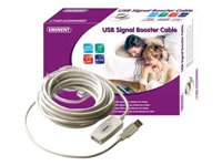 Eminent EM1014 USB Signal Booster Cable