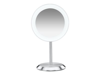 Conair BE50SX Makeup mirror satin chrome