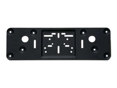 Peerless ACC943 Installation Template - mounting component