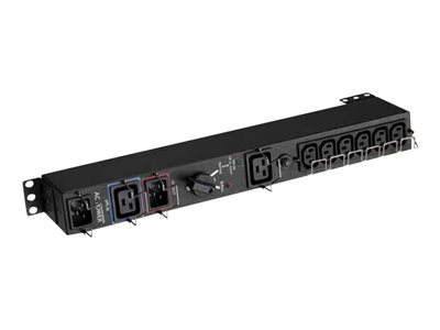 Eaton HotSwap MBP - bypass switch - 3000 VA