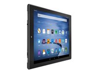 Amazon Fire HD 10 7th Generation tablet Fire OS 5 (Bellini) 32 GB