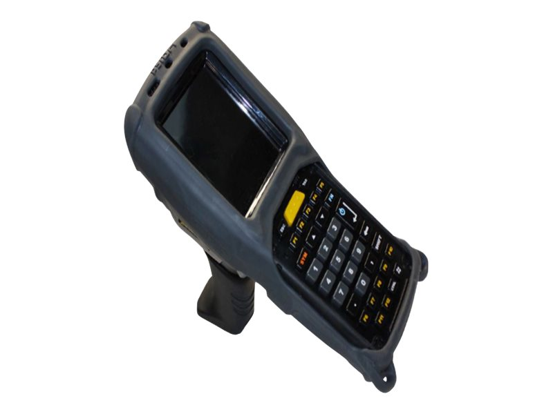 Psion handheld carrying case