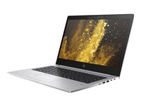 HP EliteBook 14' I7-7500U 8GB 512GB Graphics 620 Windows 10 Pro 64-bit