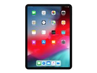"Apple 11-inch iPad Pro Wi-Fi + Cellular - Tablette - 512 Go - 11"" IPS (2388 x 1668) - 4G - LTE - gris"