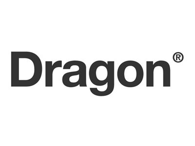 Dragon Legal Individual (v. 15) license 1 user download ESD Win English