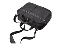 CODi Salvus Briefcase Notebook carrying case 15.6INCH black