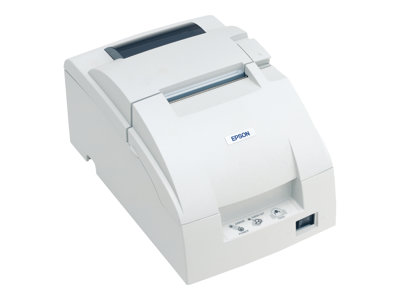 EPSON UB-U01II02 II WINDOWS 7 DRIVER