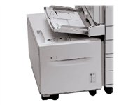 Xerox High Capacity Feeder Media tray / feeder 2000 sheets in 1 tray(s) -