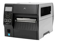 Zebra ZT400 Series ZT420 Label printer DT/TT Roll (7 in) 203 dpi up to 720.5 inch/min