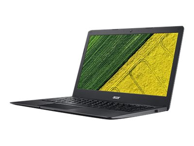 Acer Swift 1 14' N4100 4GB 128GB Intel UHD Graphics 600 Windows 10 Home 64-bit