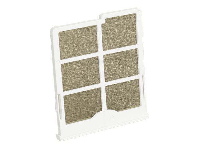 Ricoh projector air filter
