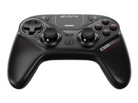 Astro C40 TR Controller Gamepad wireless 2.4 GHz for PC, Sony Pl